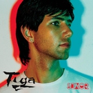 Tiga - High School