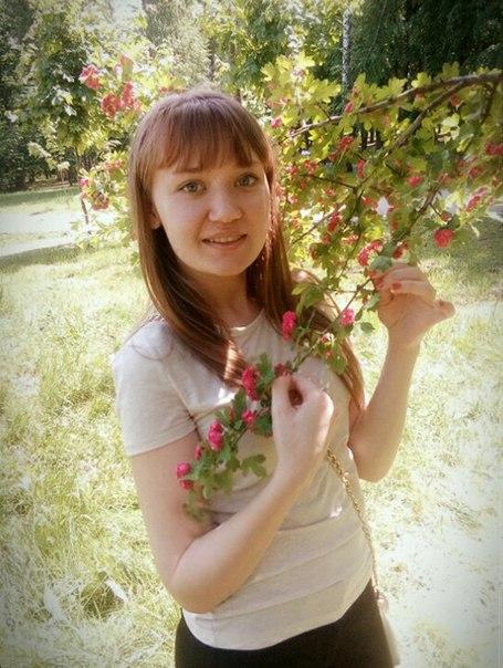Фото №456239442 со страницы Елены Заздравной
