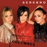 SEREBRO - Dirty Kiss