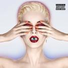 Katy Perry - Bon Appétit (feat. Migos)