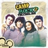 Demi Lovato & Joe Jonas - Wouldn't Change A Thing (Camp Rock 2)