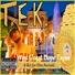 T.e.k feat. JawnSaintJulian, YGCF - Joan of Ark