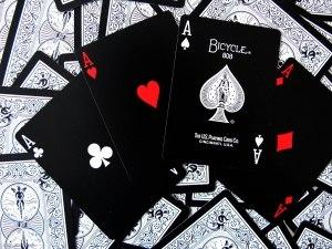 ГАДАНИЕ В ДЕНЬ РОЖДЕНИЯ-колода в 36 карт обычная KBkLdsWaPgg