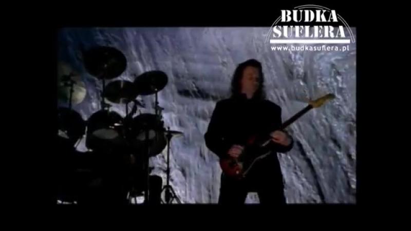 Budka Suflera - Takie tango