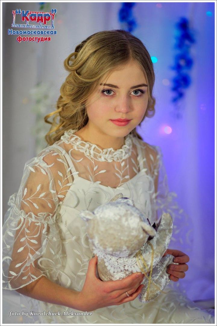Sofya Fisenko  - Page 7 ZFuD_ofhwx0