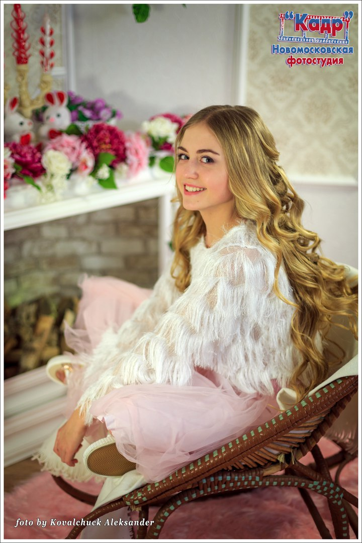 Sofya Fisenko  - Page 7 Cv3kDXyZc2E