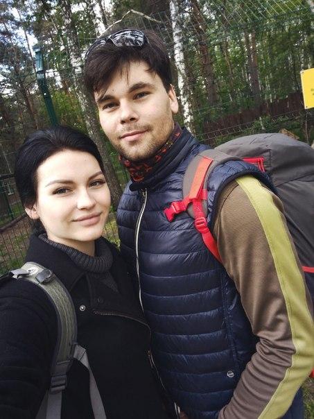 Фото №456239273 со страницы Екатерины Личадеевой