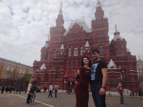 Фото №456239274 со страницы Екатерины Личадеевой