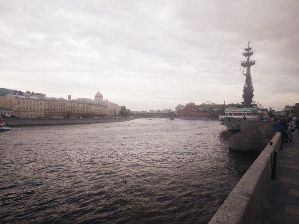 Фото №456239276 со страницы Екатерины Личадеевой