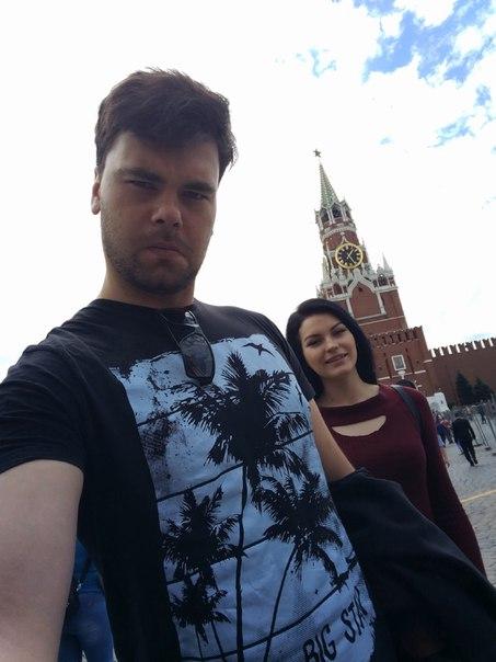 Фото №456239277 со страницы Екатерины Личадеевой