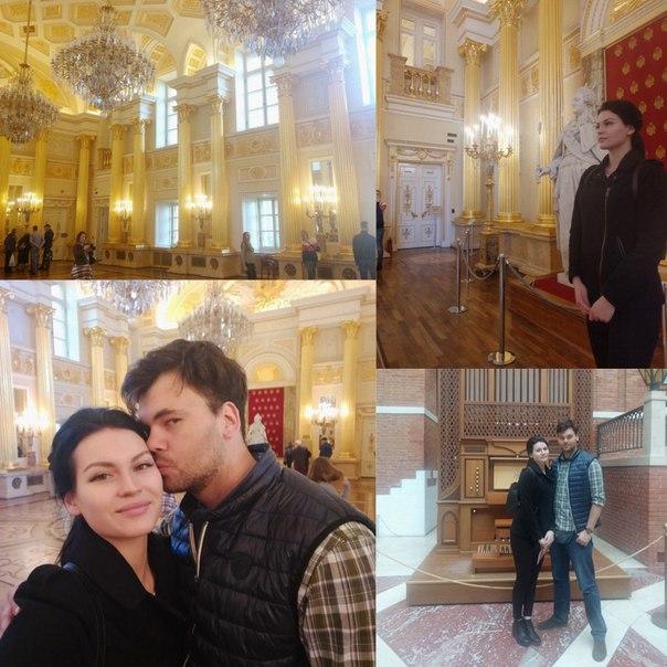 Фото №456239280 со страницы Екатерины Личадеевой