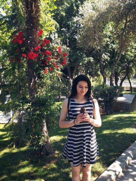 Фото №456239293 со страницы Екатерины Личадеевой