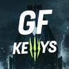 GFKEYS.RU | Бесплатные игры 🎮