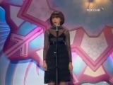 Светлана Рожкова  Катюха