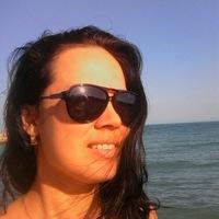Anna Markina фото