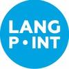 мовна школа LangPoint