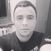 Артем Деменчук