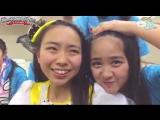 3B junior - Stardust Section 3 Ore no Next Girl 2017 ~Mochiron Fujii~