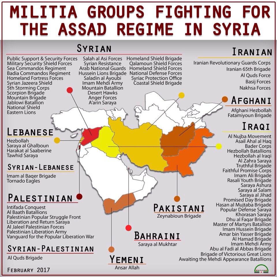 [BIZTPOL] Szíria és Irak - 4. - Page 2 RR4gGPJLw6k