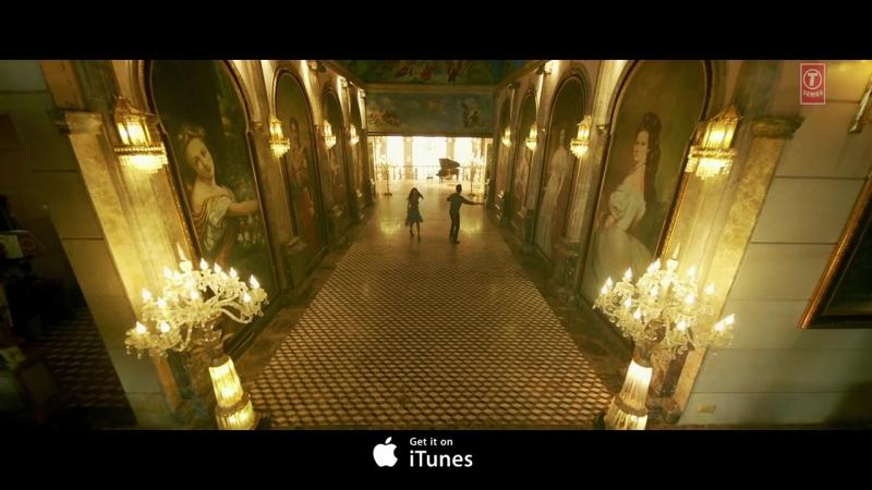 Kisi Se Pyaar Ho Jaye Song (Video) _ Kaabil _ Hrithik Roshan, Yami Gautam _ Jubi