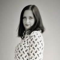 Наташа Козловская | Смоленск