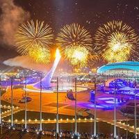 Новогодние туры в Сочи из КМВ 2017
