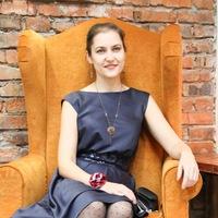 Stasya Denisova