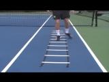 Tennis_Conditioning_Routine_Speed_Ladder_Drills_-_YouTube