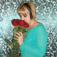 Таня Варфоломеева
