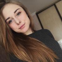 Катерина Майорова