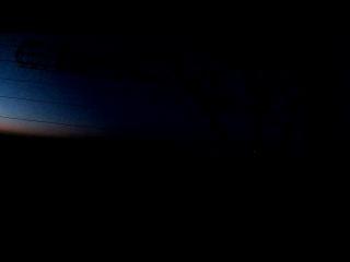 """Нелегалом по ЧЗО. Часть 10. РЛС """"Дуга"""""""