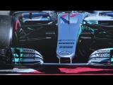 F1 2017. Первые тесты в Барселоне. День 4. Ted's Notebook