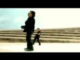 U2 - Vertigo (Official Video HD)