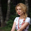 Alya Nazarova