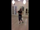 Барабаны) восточные танцы
