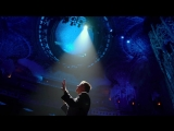 Rick Astley - Pray With Me (Official Video)