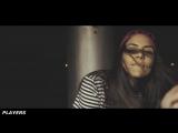 Nico Vinz - Am I Wrong ft. RUNAGROUND (Dj Dark Dj Vianu Remix)