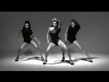 BEYONCE «SINGLE LADIES»