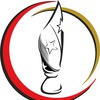 Red Star Sports Management