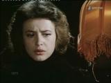 2) К. Симонов. Из записок Лопатина (1975) (Моск. театр