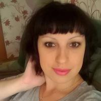 Аня Ковалёва
