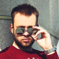 Анкета Αртем Κудрявцев