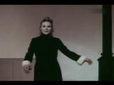 Мария Пахоменко - Вальс при свечах