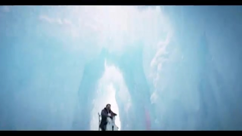 Let It Go (Disney's 'Frozen') Vivaldi's Winter - ThePianoGuys