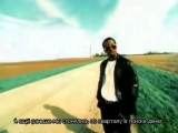 Puff Daddy-Faith Evans-112 - Ill Be Missing You (RUS) Отрывок
