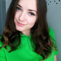 Виктория Куканова