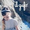 Il Gufo - Дети одеты как Дети