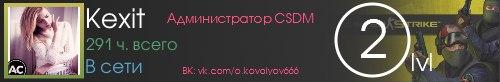 elcJSuup4Cs.jpg