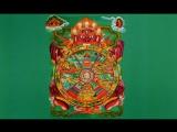 Молитва Прибежища - Борис Гребенщиков под аккомпанемент Gabrielle Roth and the Mirrors .