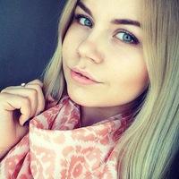 Светлана Сабуне